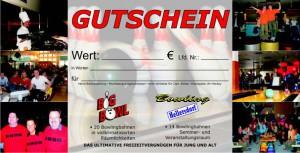 Gutschein_3