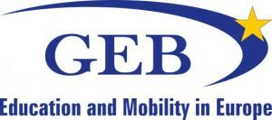 GEB_RGB (verkleinert)